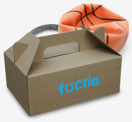 fuctio-box-mockup