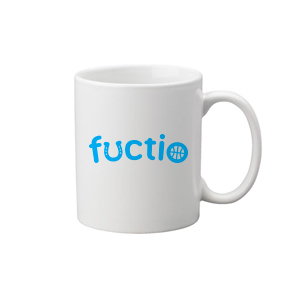 fuctio-mug