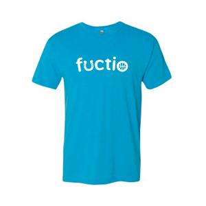 fuctio-tshirt